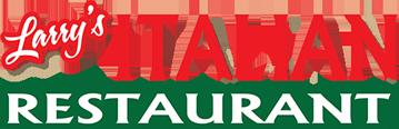 Larry's Italian Restaurant